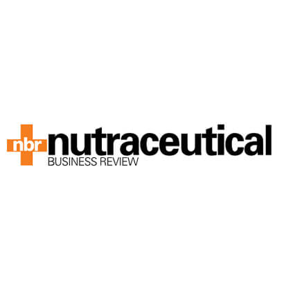 nutraceutical business