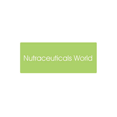 nutraceutical world