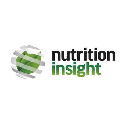 nutriotion insight